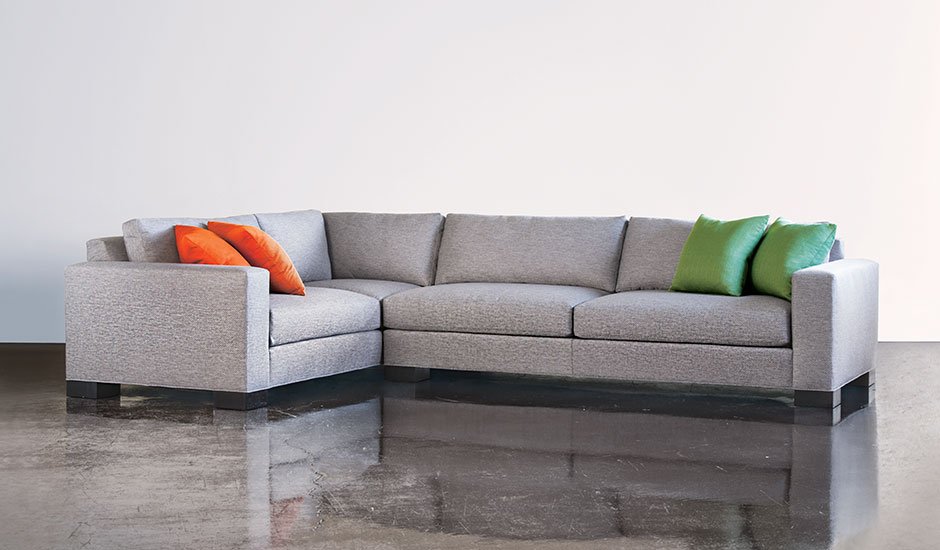 Coulters Barrymore Furniture Declan Sofa Blog