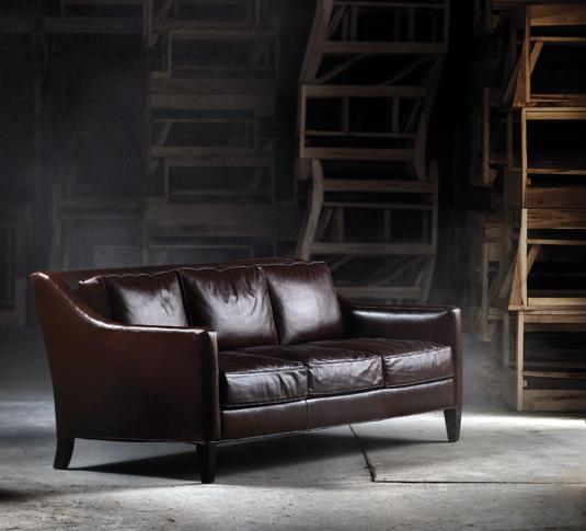 Barrymore Furniture Coulters Windsor Blog