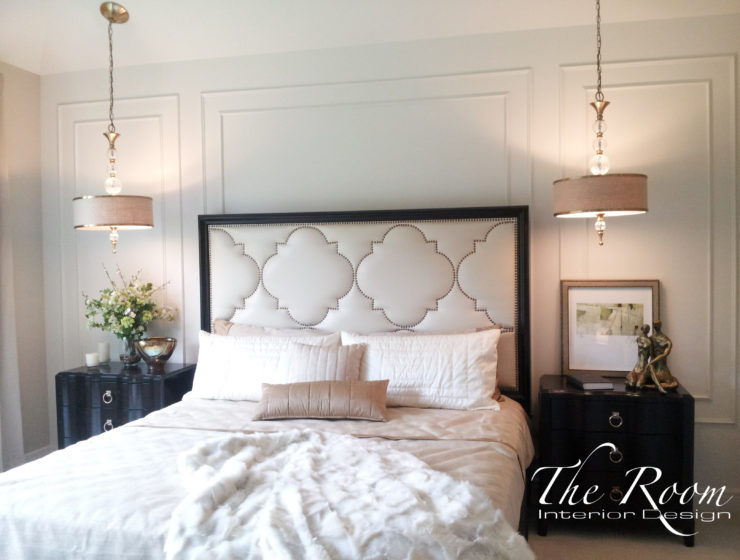 master-bedroom-the-room-at-coulters
