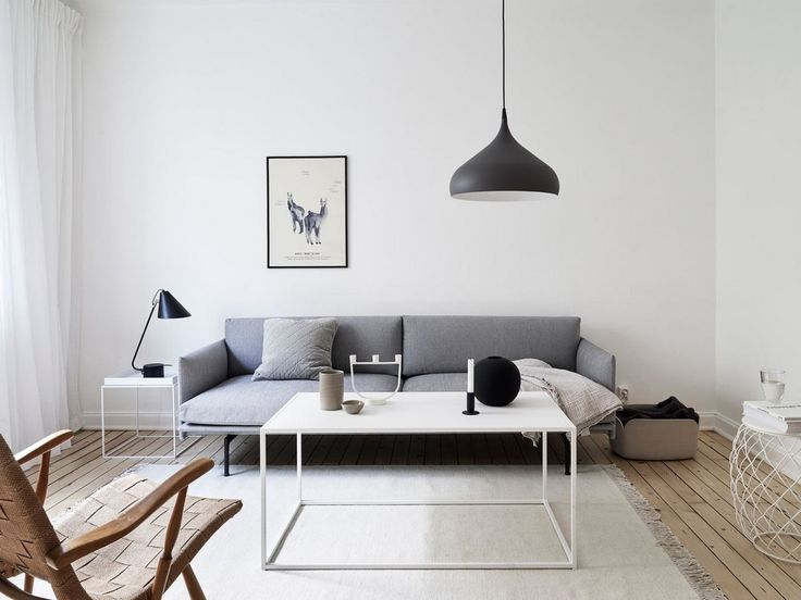 minimal-living-room-coulters-living-blog
