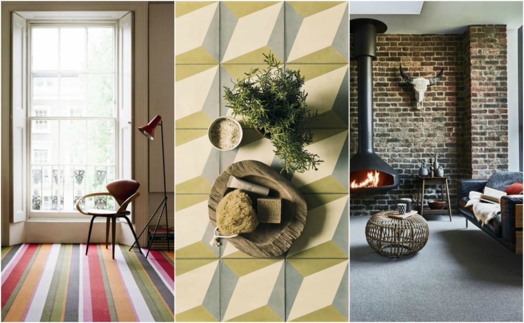 Coulters Living Interior Design Trends