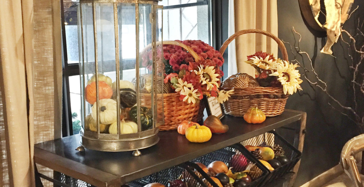 The-Room-At-Coulters-Fall-Trends-Coulters-Living-September