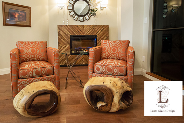 Coulters Living - Laura Blair Interior Designs Fall 2017