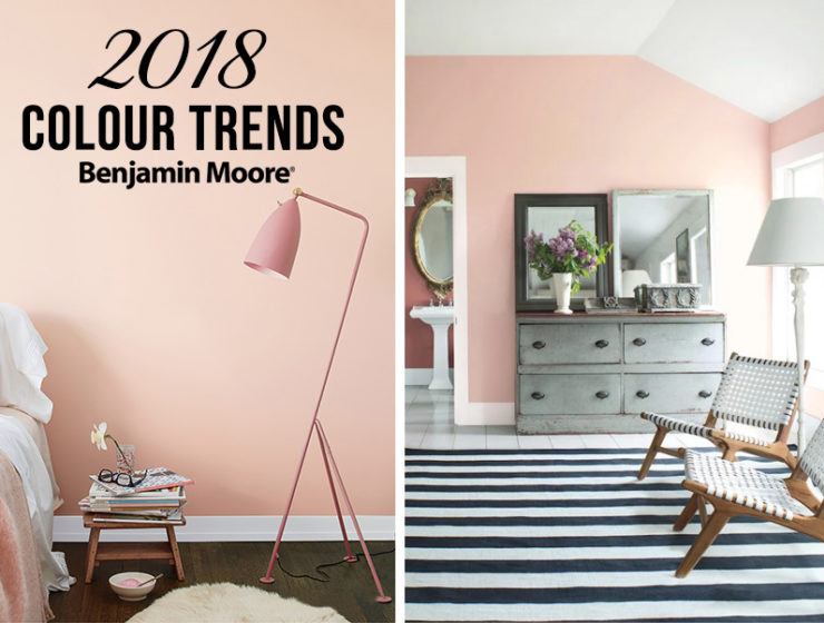 Old Fashioned Benjamin Moore Paint Colours For Living Rooms ...