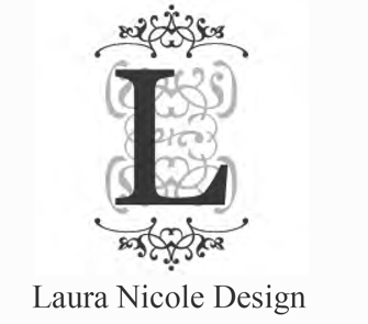 Laura Nicole Design Windsor