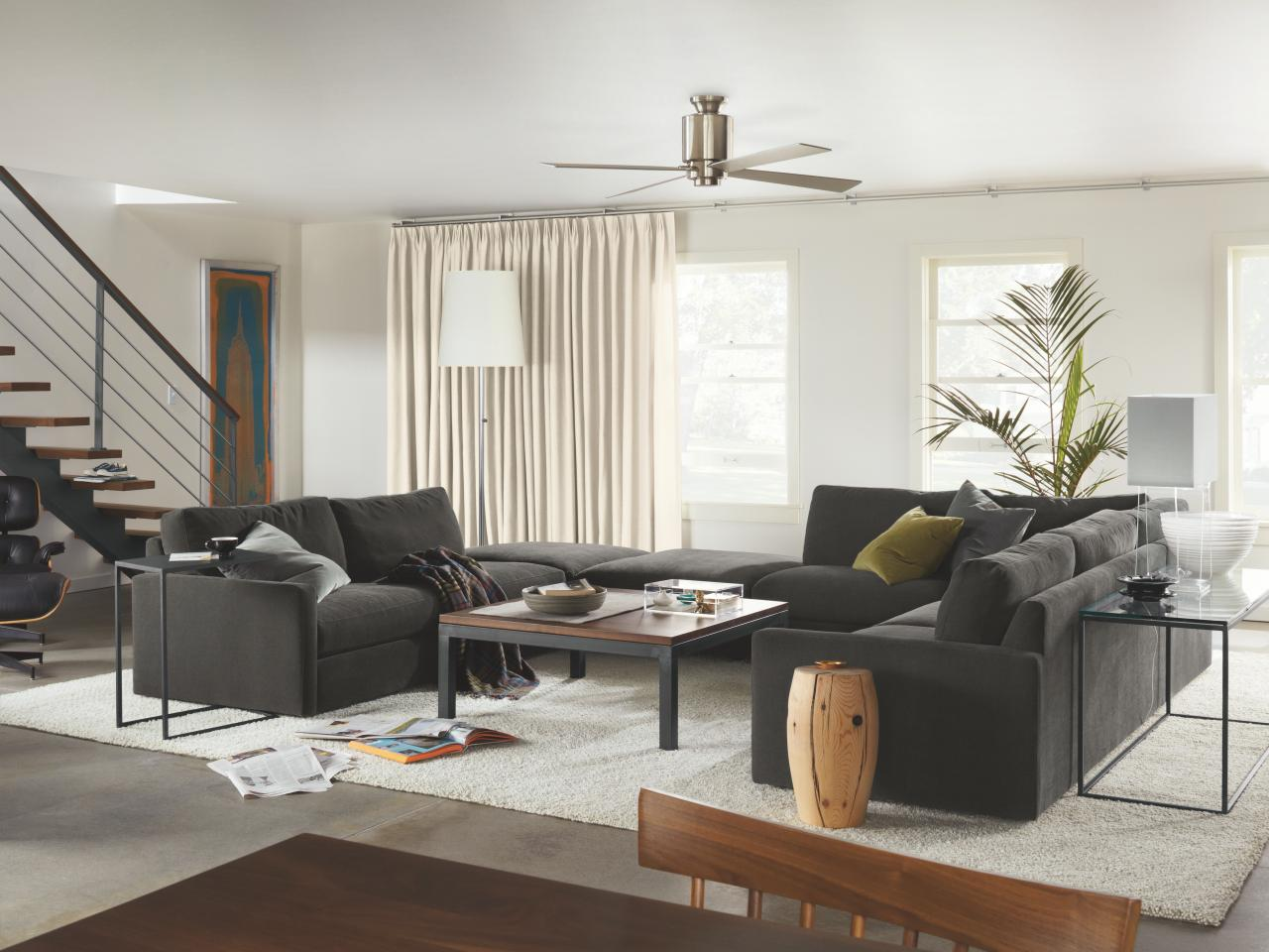 adding up the pieces the sofa sectional and you coulter s living rh coulters com