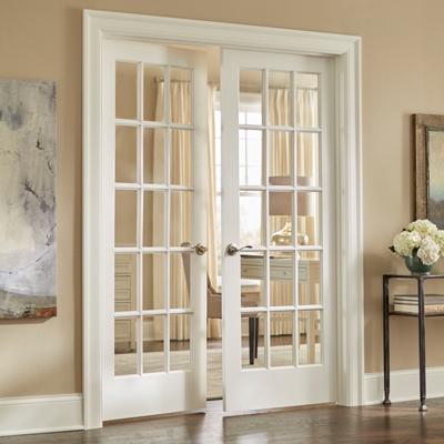 Two Door Elegance Coulter S Living
