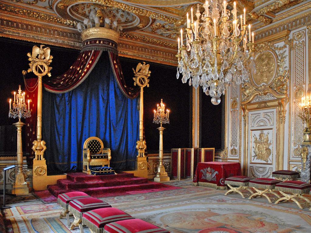 Palace Rug