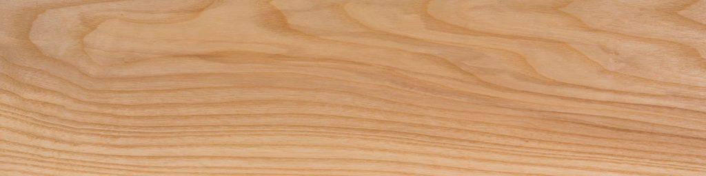 Ash Wood Grain