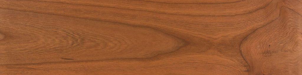 Cherry Wood Grain