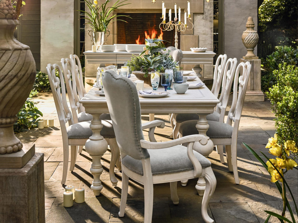 Universal-Furniture-Outdoor-Dining-Table