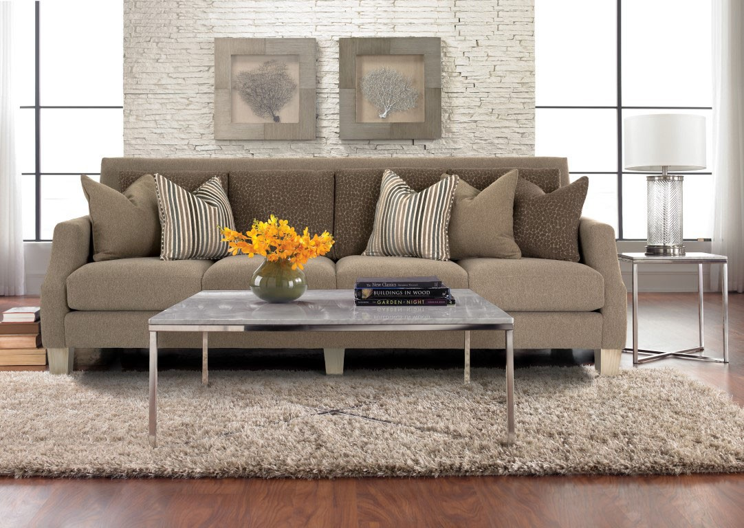 Decorous Décor Rest A Triumph In Furniture Manufacturing