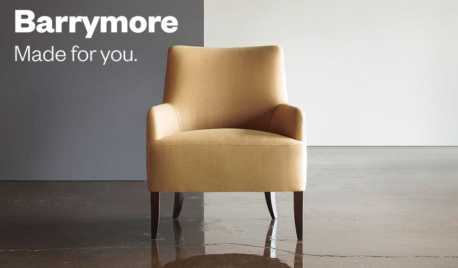 Barrymore Furniture Coulters Windsor Living Blog