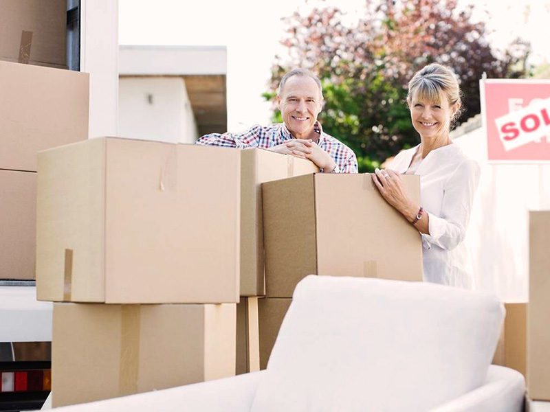 Downsizing-Coulters-Living
