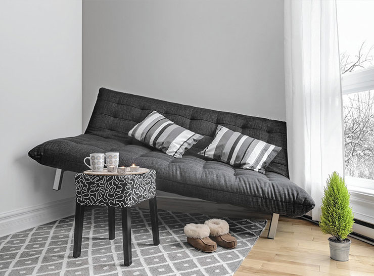 Avoiding 6 major interior design mistakes with a little creativity