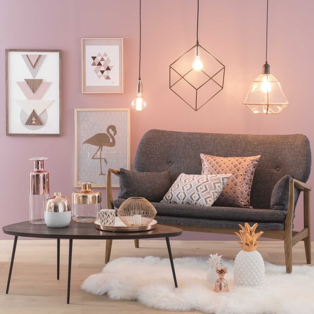 home decorating blogspots 2018 trends something borrowed and plenty that is new 10282