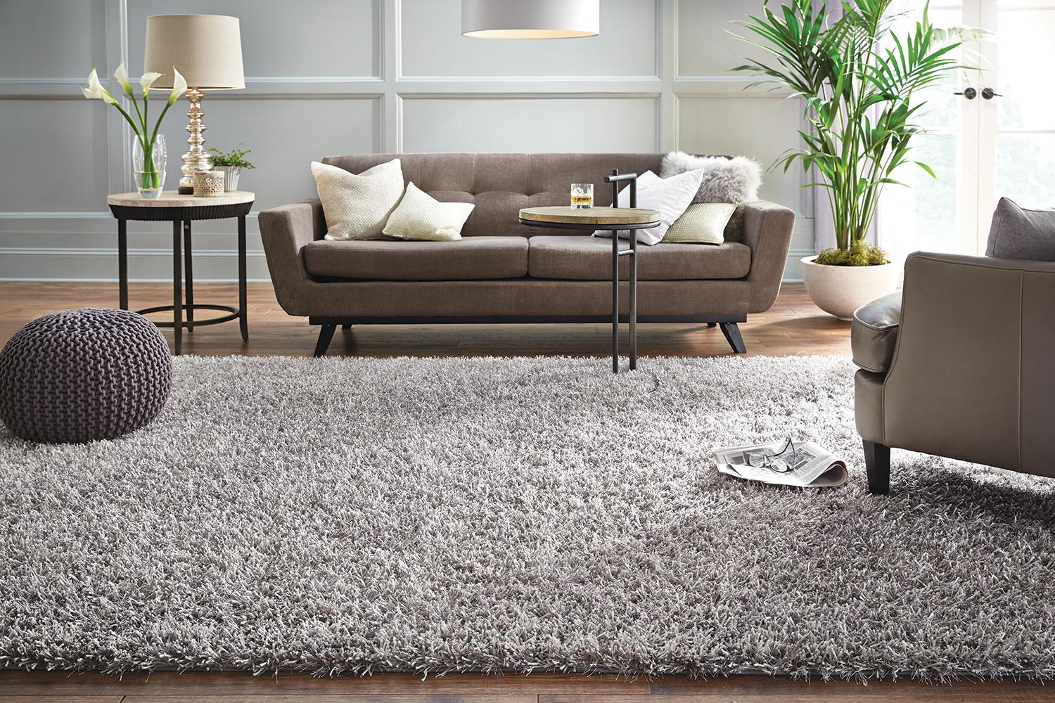 The Modern Area Rug Derives Its Inspiration From This Ancient Ancestry It Also Has Ability To Transform Virtually Any Room Into An Oasis Of Sheer