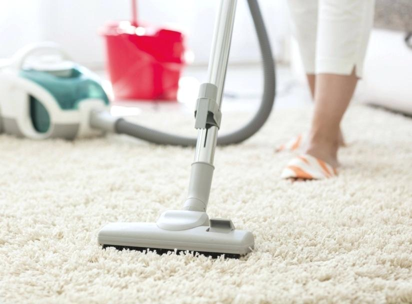 Top 10 Reasons You Need a New Carpet or Rug 2018