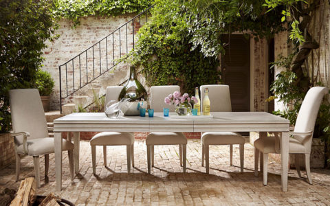 Outdoor Patio Furniture 2018 Coulters