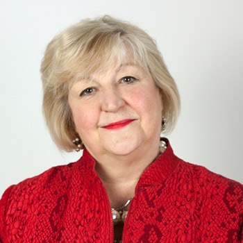 Linda Kella