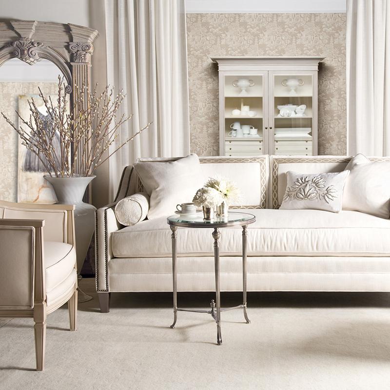 Barrymore Furniture