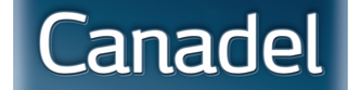 canadel-logo
