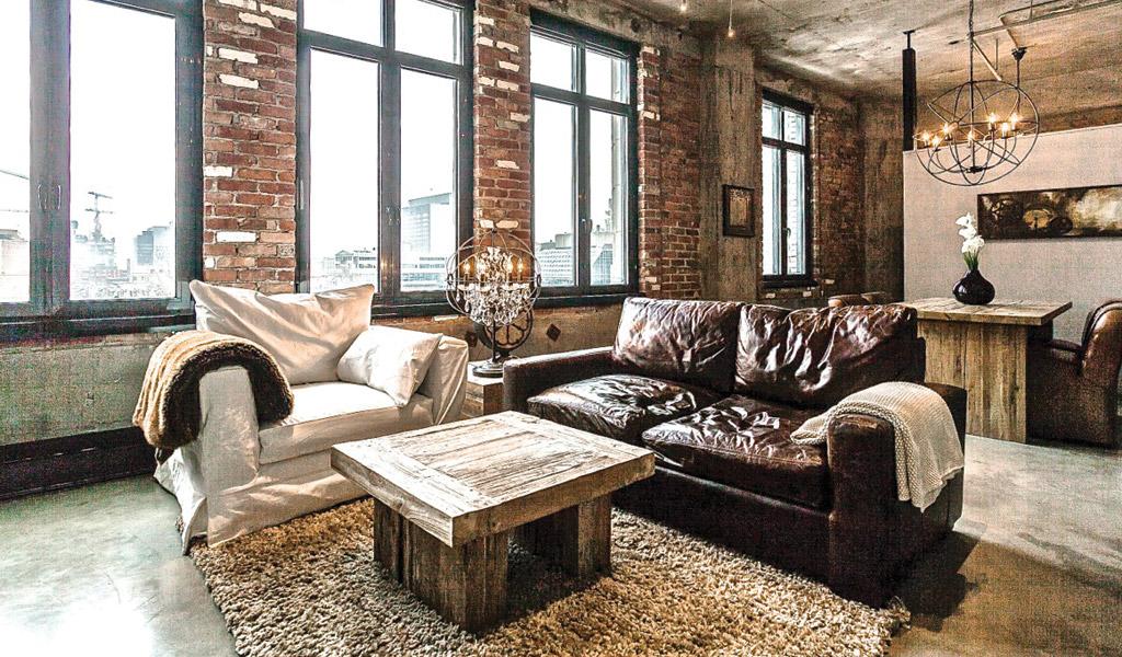 Superb Coulteru0027s Furniture