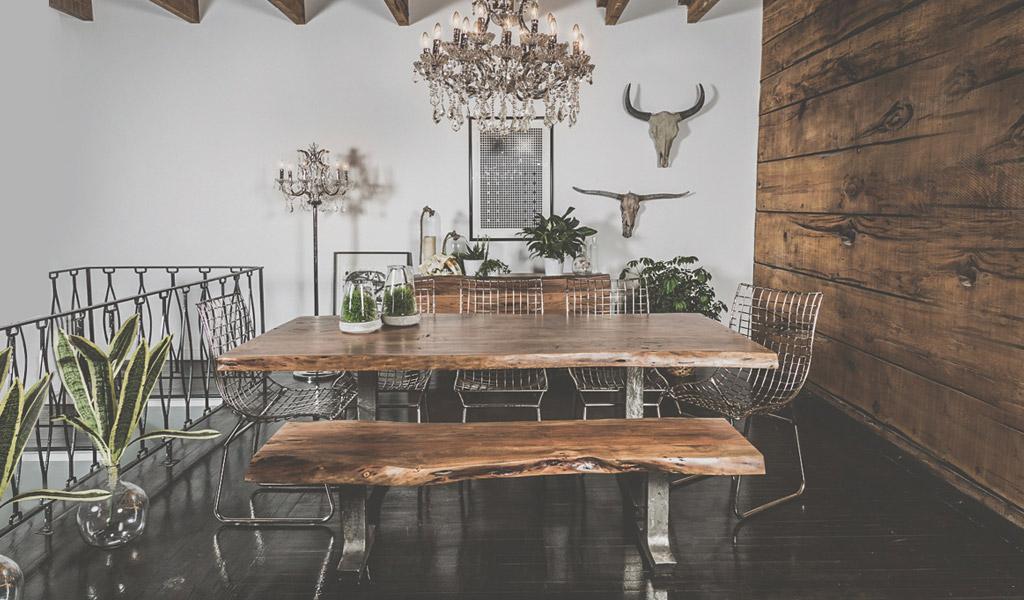 Beautiful Coulteru0027s Furniture