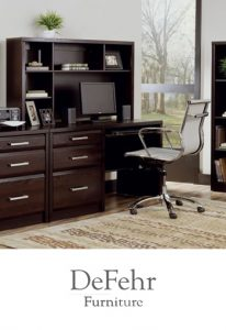 defehr 1 206x300 Collections