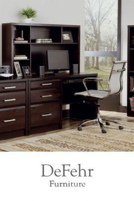 DeFehr Furniture
