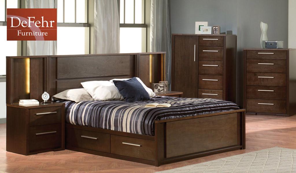 Attractive Coulteru0027s Furniture