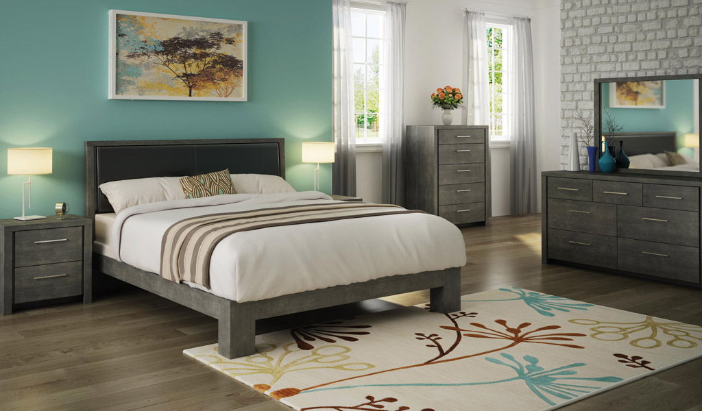 Coulteru0027s Furniture
