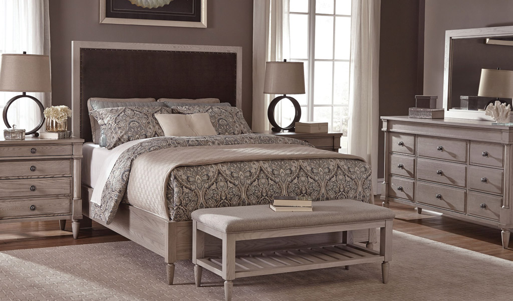 durham furniture coulters rh coulters com durham furniture dealers Thomasville Furniture
