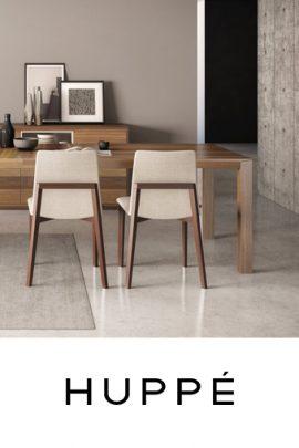Huppe Furniture