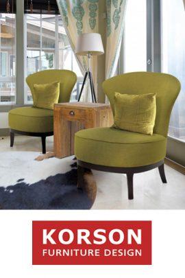 Korson Furniture