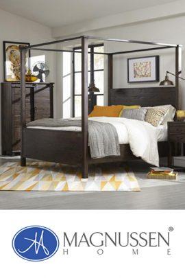 Magnussen Home Furnishing