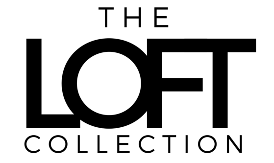 The-Loft-Logo_blk-(1)