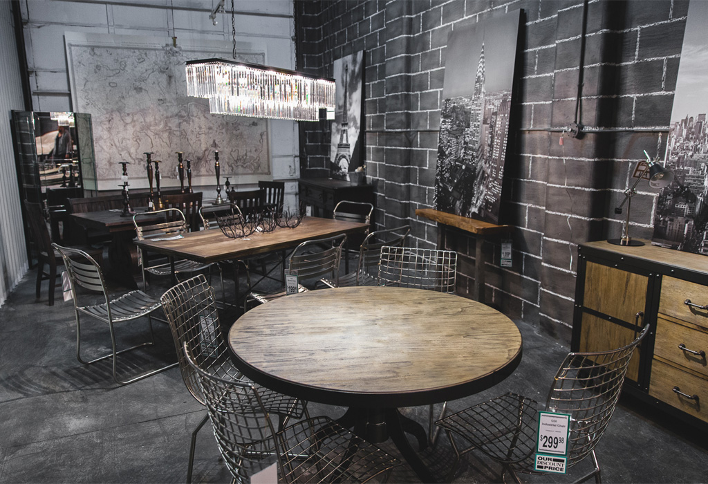 dining-loft