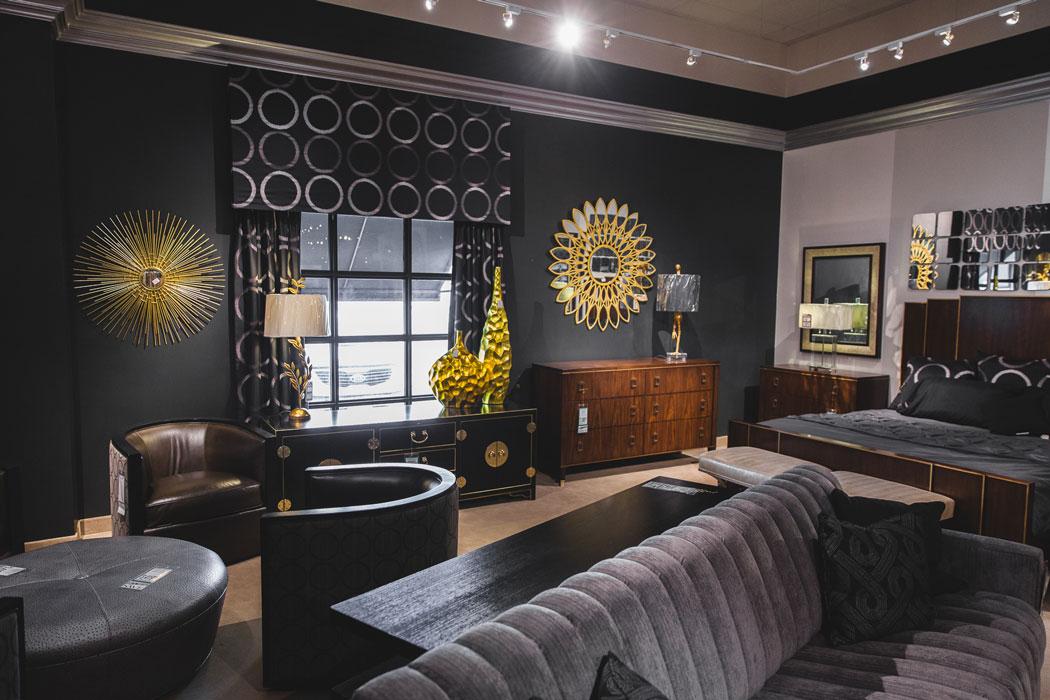main 3 Main Showroom