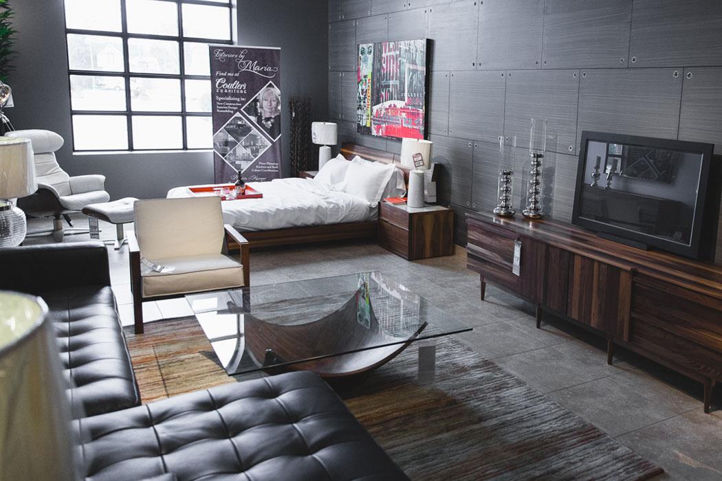 main5 Main Showroom