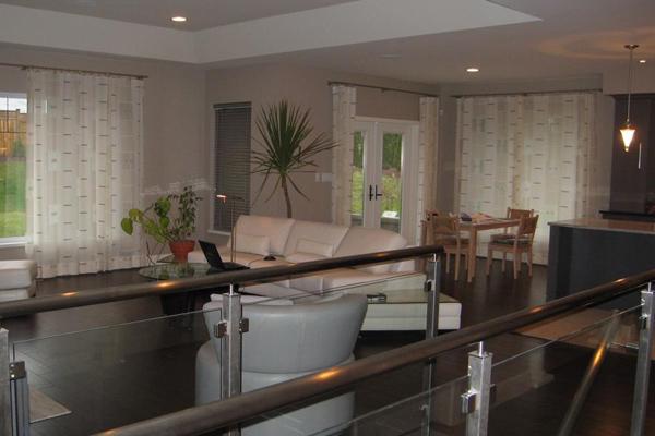 2 Interior Design Services