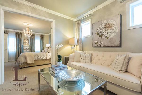 5 Interior Design Services