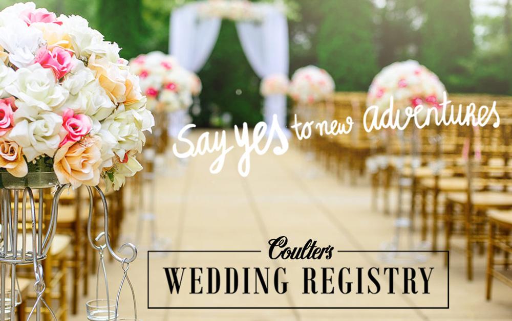 Coulters-Wedding-Registry-Windsor-Ontario