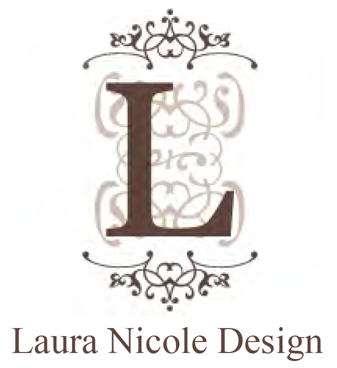 laura Interior Design Services