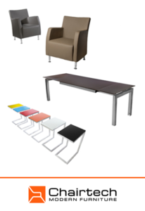Chairtech Cover 206x300 Collections