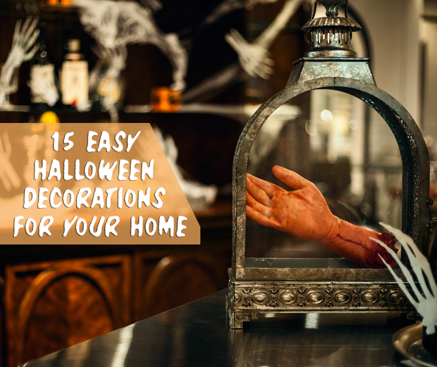 15-Easy-Halloween-Decorations-For-Your-Home-2016