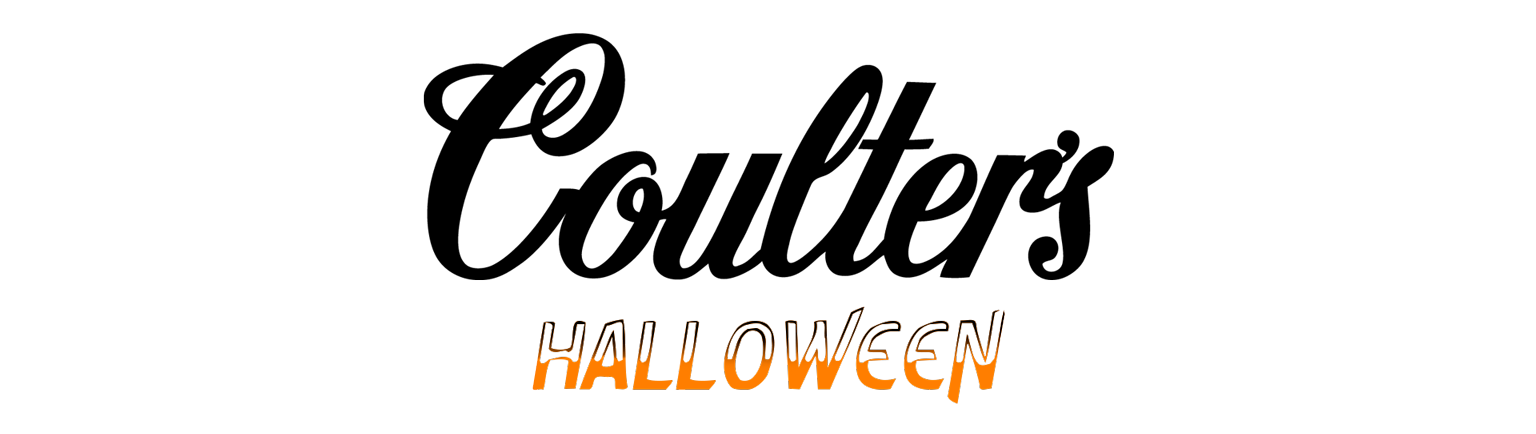 Coulters Halloween 15 Easy Halloween Decoration Ideas For Your Home