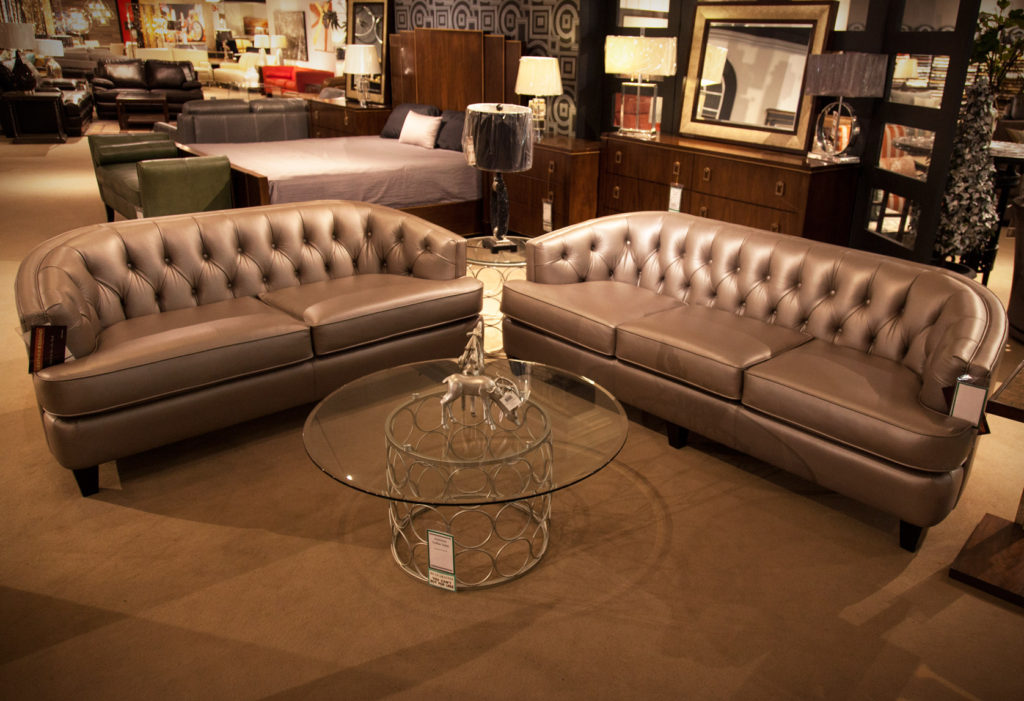 superstyle couch coulters furniture