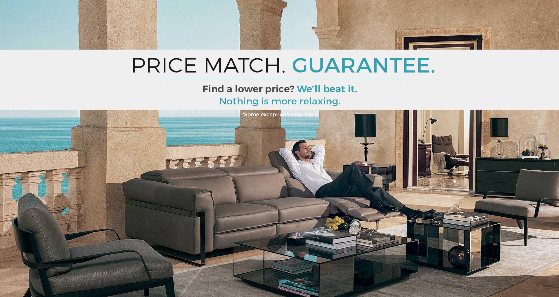 PriceMatch2Slider
