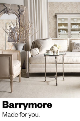 Barrymore Furniture Coulters 270x405 COLLECTIONS